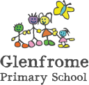 glenfrome-logo